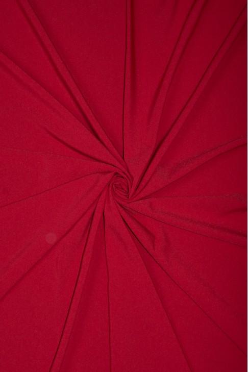 02304 Костюмная цв. 03 красный