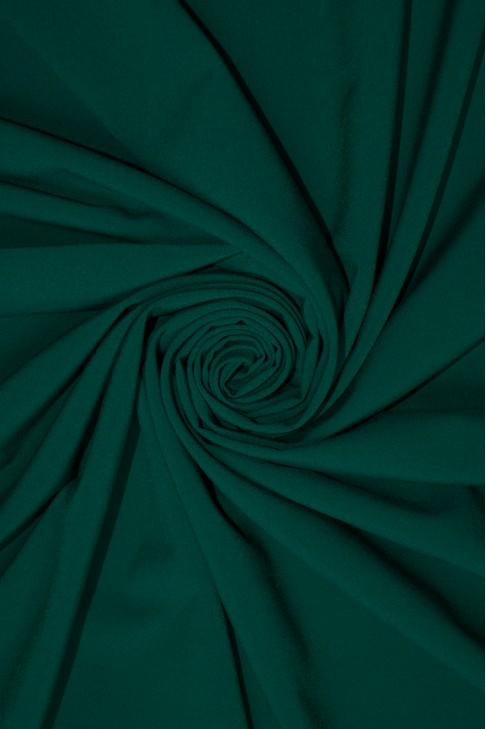02304 Костюмная цв. 08 зелёный