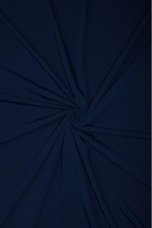 02304 Костюмная цв. 10 т.синий