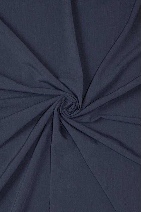 02304 Костюмная цв. 15 т.серый