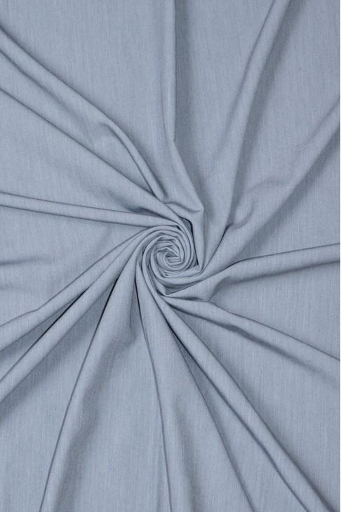 02304 Костюмная цв. 16 серый