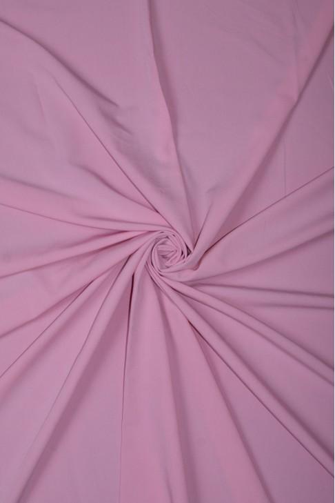 02304 Костюмная цв. 21 св.розовый