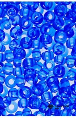 Panax 30030 цв. светлый сапфир, прозрачный