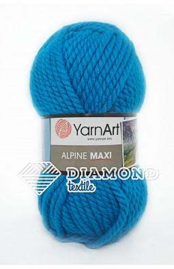 Альпина Макси цв. 671