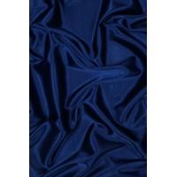 02086 Атлас цв. 41 синий
