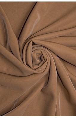 02406 Трикотаж цв.16 песочный