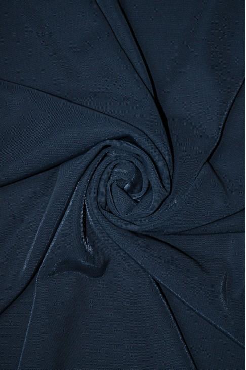 02406 Трикотаж цв.17 серый