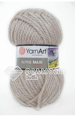 Альпина Макси цв. 665
