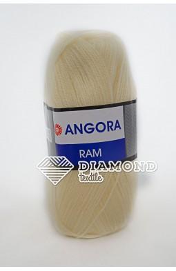 Ангора рам цв. 7003