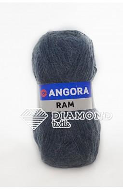 Ангора рам цв. 3864