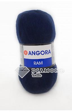 Ангора рам цв. 583