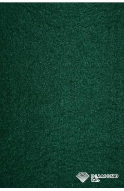 Фетр цв. 109 т.зеленый