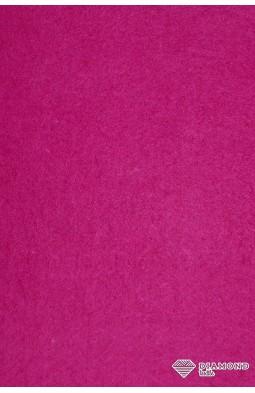 Фетр цв. 116 малиновый