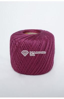 Виолет цв. 0075