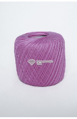 Виолет цв. 319
