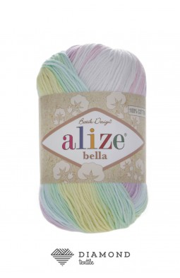 Белла Батик цв. 2132