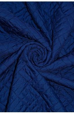 5025  Плащевка  диз.01цв.01 синий