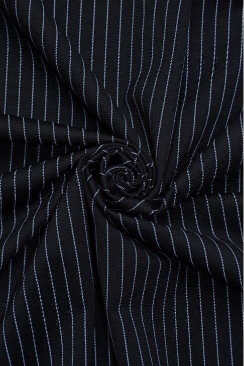 19607 Трикотаж диз.03 цв.01