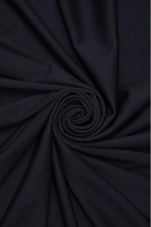 1917 Трикотаж цв.черный