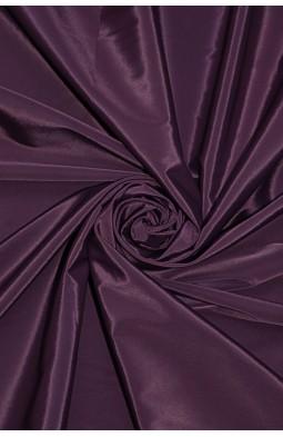 5006-А Плащевка цв.фрезовый