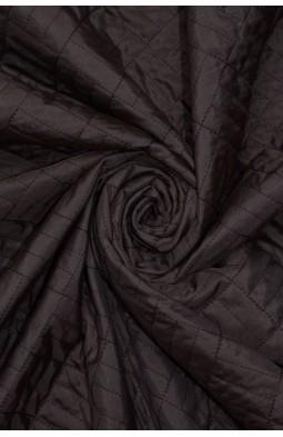 5025  Плащевка  диз.01цв.07 коричневый