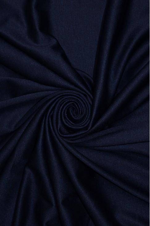 1917 Трикотаж цв.26 т.синий