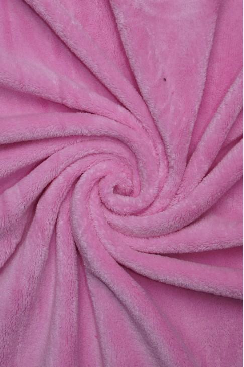1318 Трикотаж цв.10 розовый