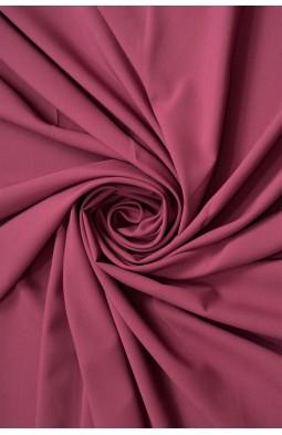 Габардин цв. 03 сухая роза