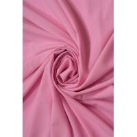 Габардин цв. 01 розовый