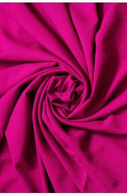 Габардин цв. 06 сливовый