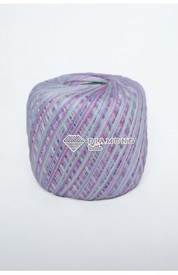 Виолет меланж цв. 3053