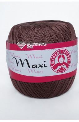 Макси цв. 4655