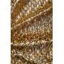 1047 Бифлекс рыба цв. золото