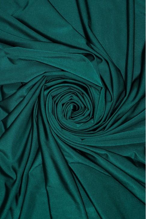 18204 Трикотаж цв. 14 зеленый new
