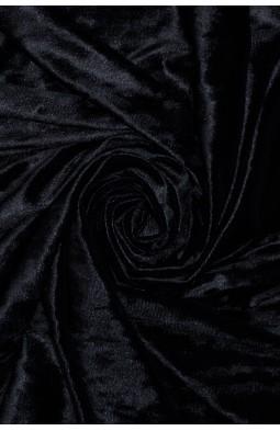 2920 Бархат цв.08 черный