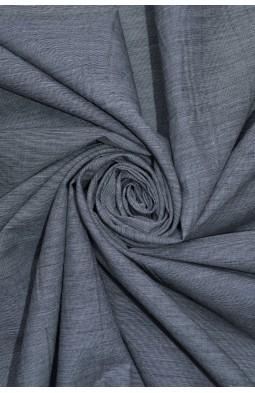 2388 Рубашка диз.01