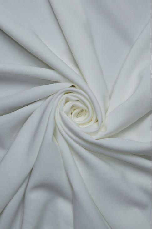 1832 Костюмная Barbi цв.01 молочный