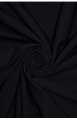 1832 Костюмная Barbi цв.02 черный