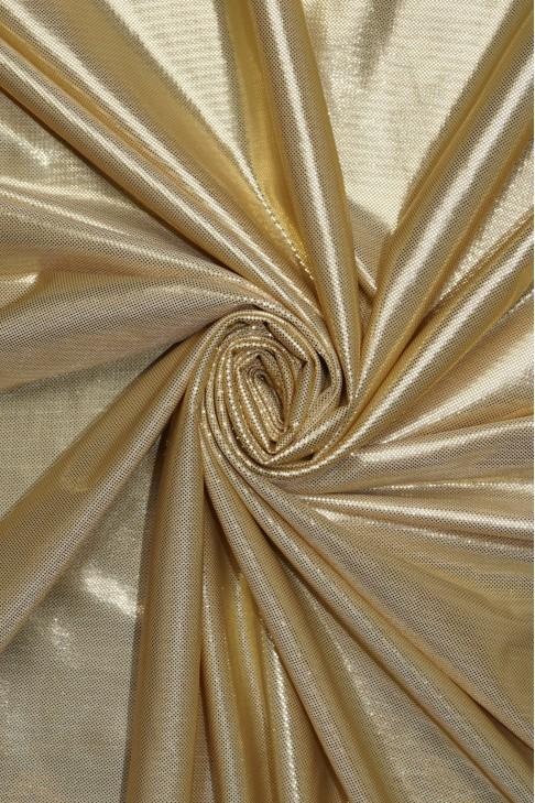 1048 Бифлекс Bizo цв. золото