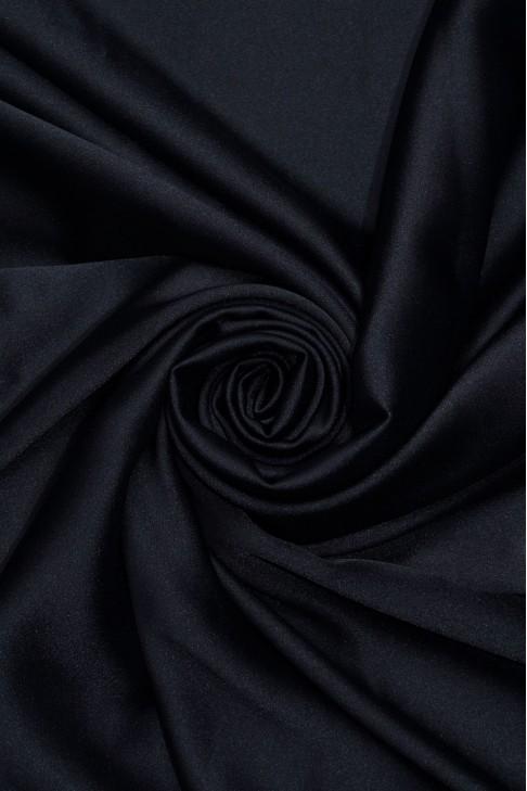 1104 Костюмная цв.37 темно синий