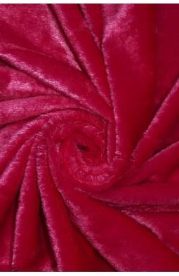 2198 Мех цв.04 розовый Son mixiland