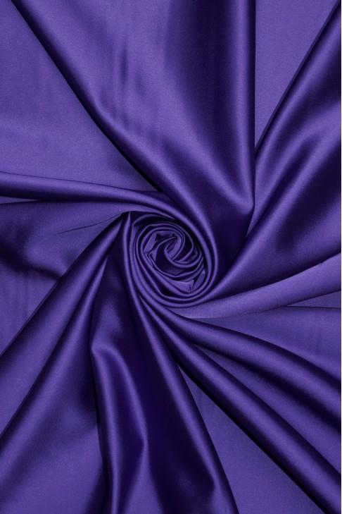 0020 Костюмная цв.20 пурпурный