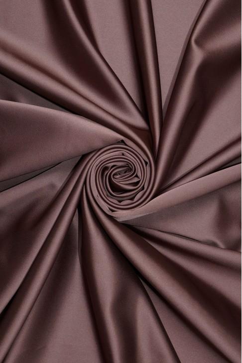0020 Костюмная цв.10 шоколада