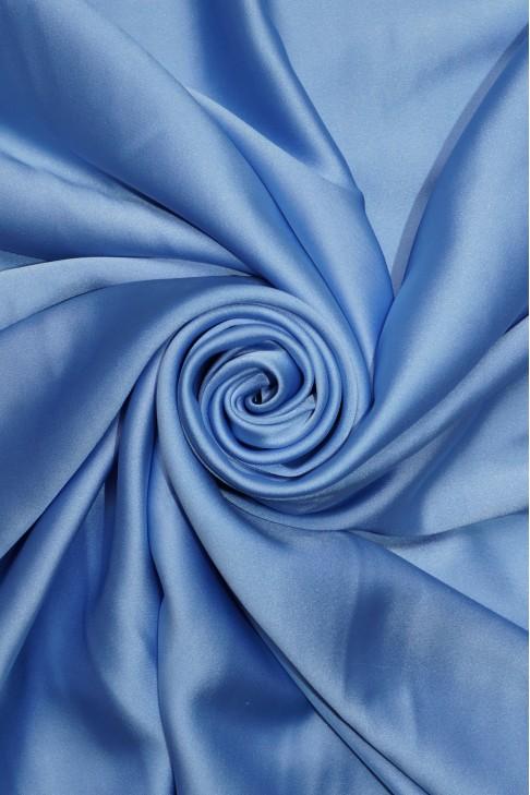 1104 Костюмная цв.21 голубой