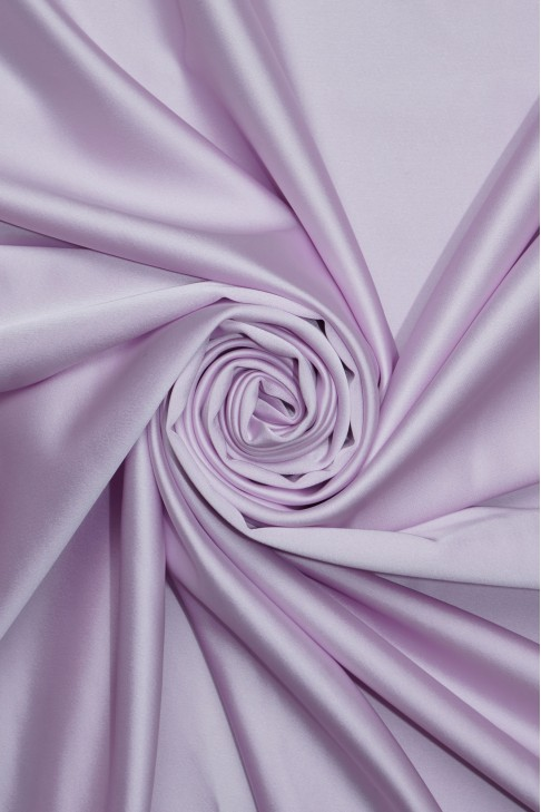 0020 Костюмная цв.14 розовый