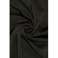 Бифлекс цв. 01 чёрный