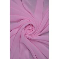 01777 Шифон Lot  B цв. 13 розовый