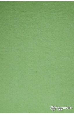Фетр цв. 105 светло-салатовый