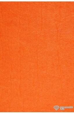 Фетр цв. 101 ультра-оранжевый