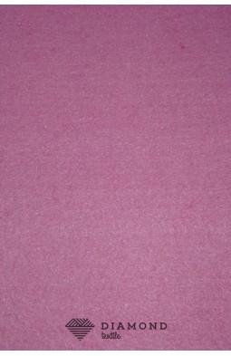 Фетр цв. 114 бледно-розовый